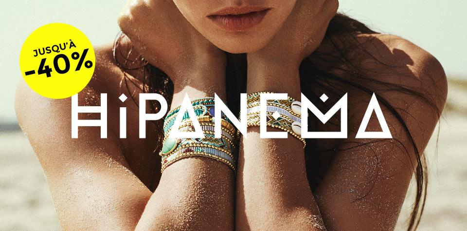 soldes-bracelet-hipanema-hiver