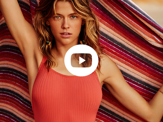 maillot-une-pièce-seafolly-2018