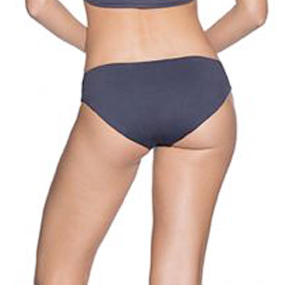 9aec9118c0 Bikini 2 pièces réversible bleu - Marque mode tendance maaji 2018