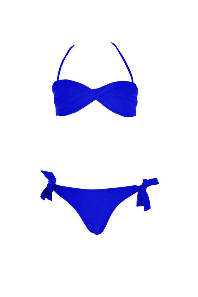 maillot-de-bain-enfant-bleu-roi-pas-cher