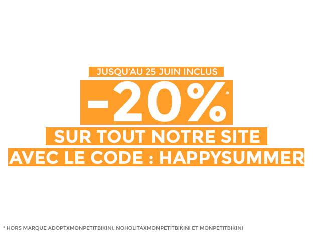 monpetitbikini-code-promo-summer