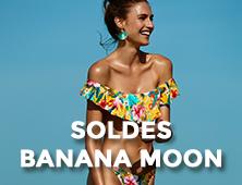 soldes-banana-moon-été-2018