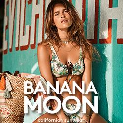 maillot-de-bain-banana-moon-été-2018