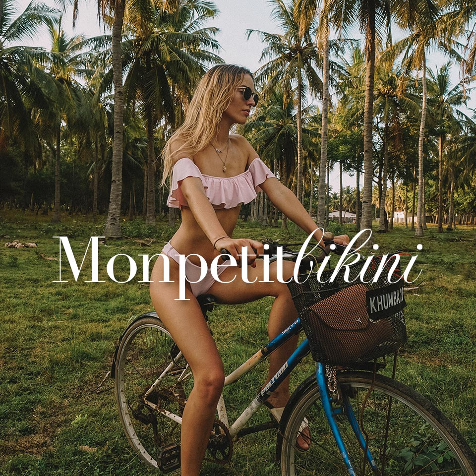 nouvelle-collection-monpetitbikini