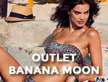 fin-de-série-maillots-de-bain-banana-moon