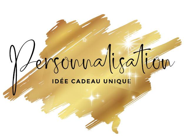 idée-cadeau-de-noel-personnalisé
