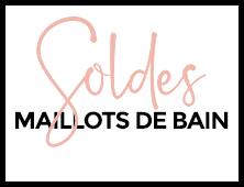 soldes-maillots-de-bain-pas-cher-2019