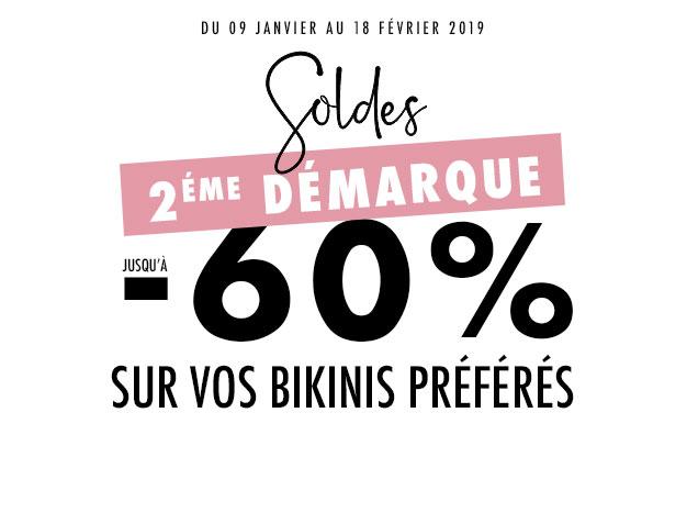 soldes-maillot-de-bain-collection-2019