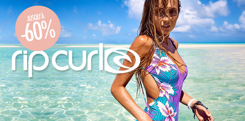 soldes-rip-curl-hiver-2019