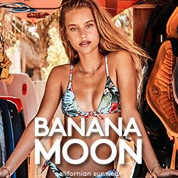 maillot-de-bain-femme-banana-moon