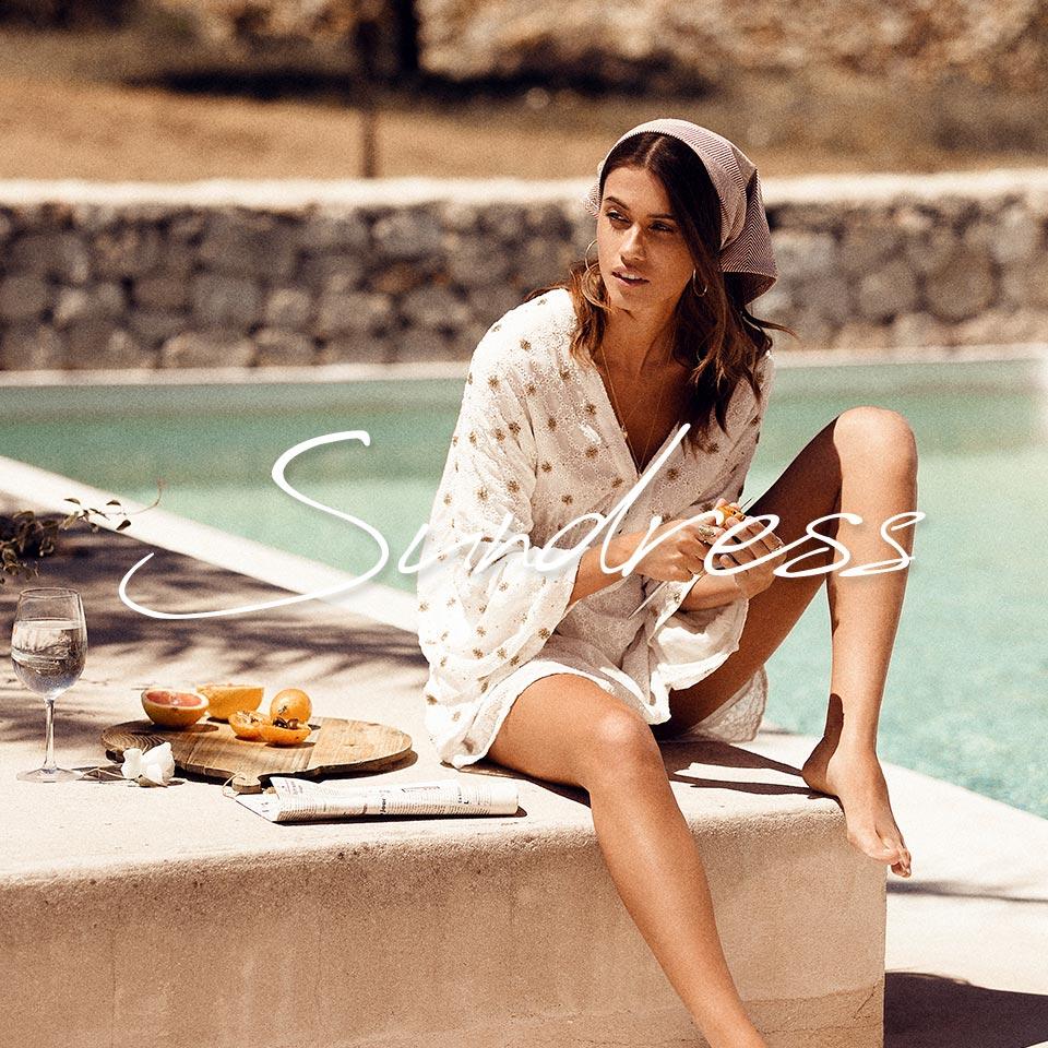 sundress-robe-bohème