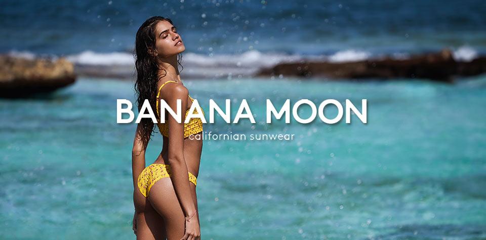 banana-moon-collection-2019
