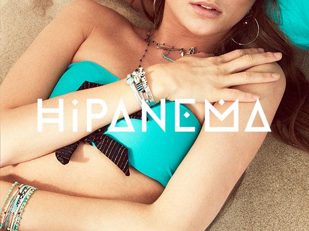 bracelet-hipanema-pas-cher