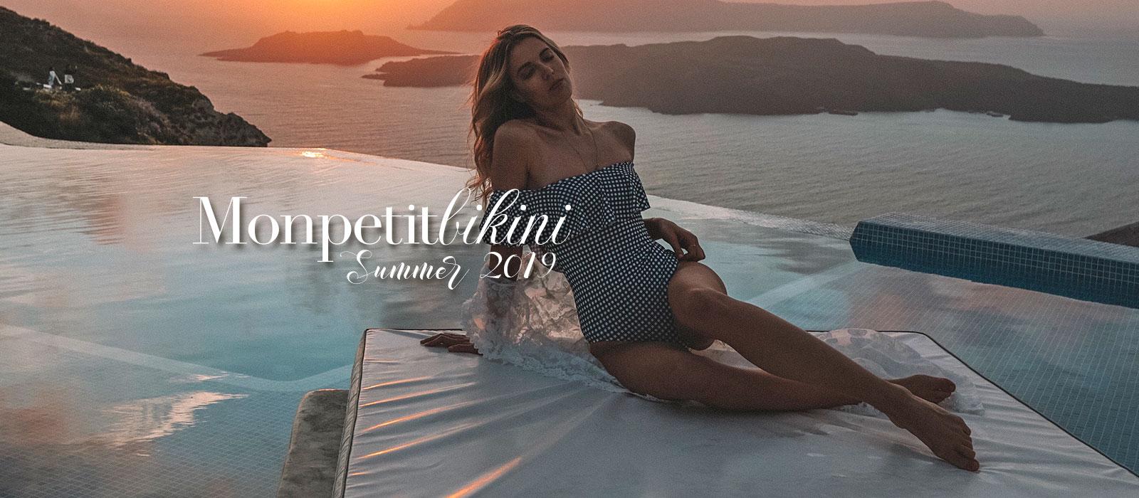 0b25f037e8 Maillot de bain - Bikini et maillot de bain femme sur MonPetitBikini