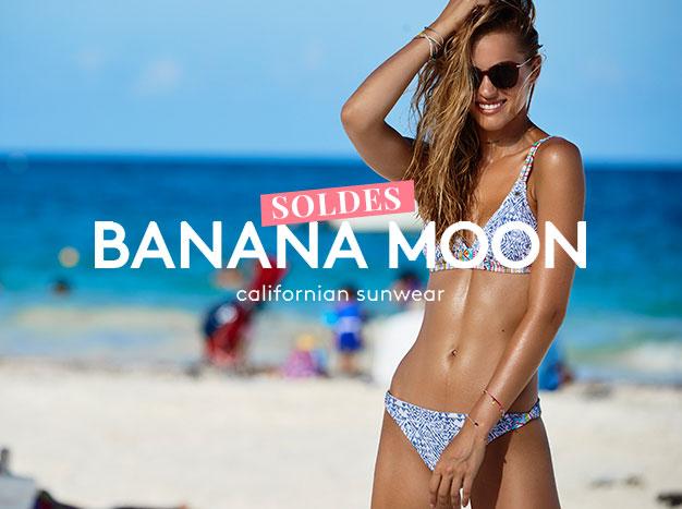soldes-banana-moon