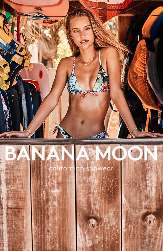 d272472f3a Maillot de bain - Bikini et maillot de bain femme sur MonPetitBikini
