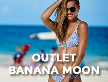 maillot-de-bain-banana-moon-pas-cher