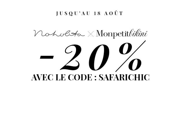 noholita-code-promo-maillot-de-bain