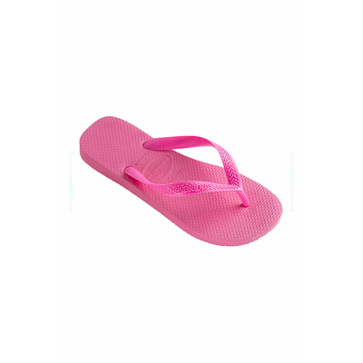 Tongs Slim rose fushia
