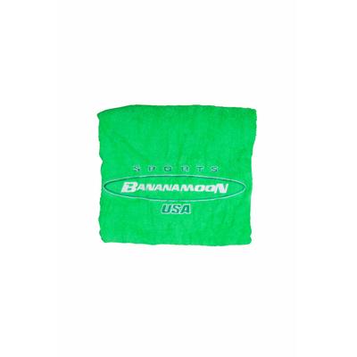 Serviette de bain Plain Towely vert menthe