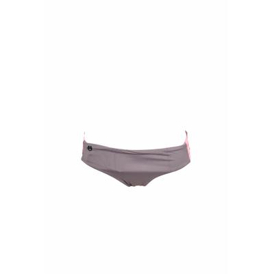 Bas de maillot de bain gris Roan Nights