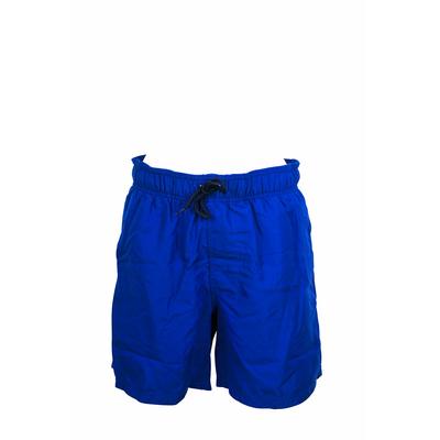 Short de bain homme Bleu Marine