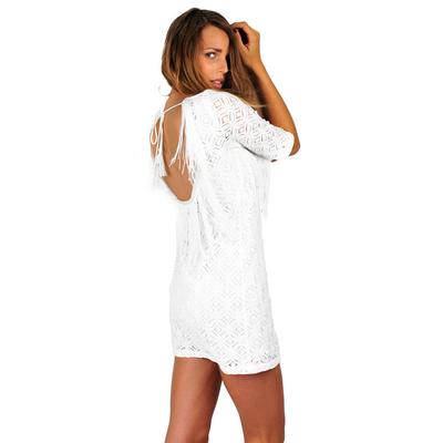 hipanema maillot de bain hipanema vente en ligne. Black Bedroom Furniture Sets. Home Design Ideas