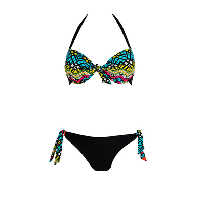 avis et commentaires de maillot de bain 2 pi ces push up bikini fashion pas cher 2016. Black Bedroom Furniture Sets. Home Design Ideas