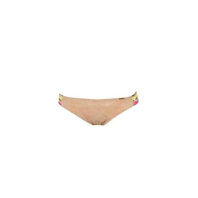 Maillot de bain culotte beige Yavapai (Bas)