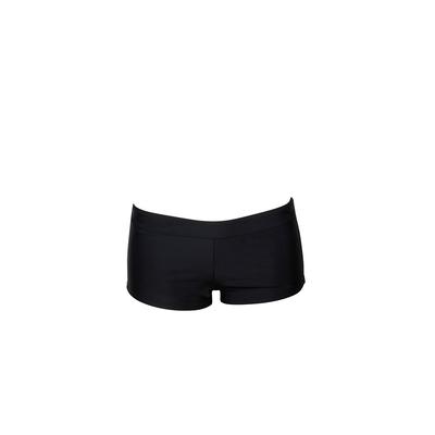 Mon Shorty Bikini - Maillot de bain shorty noir (Bas)