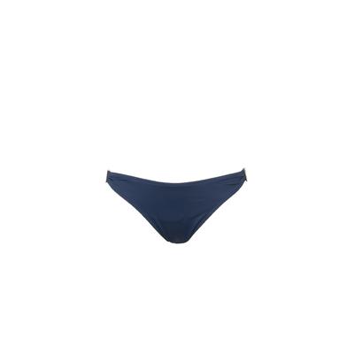 Maillot de bain culotte bleu Marine Bergamo (Bas)