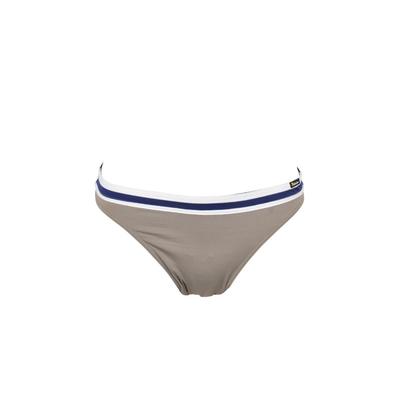Maillot de bain culotte bleue Hop (Bas)