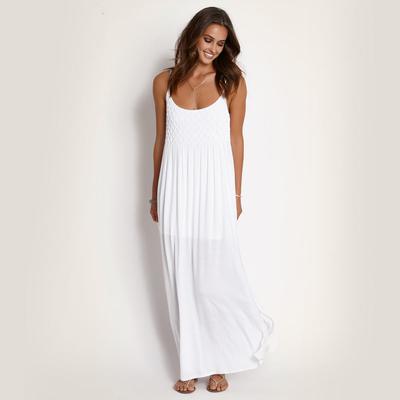 vetement femme plage caftan plage tunique vetement de plage femme robe de plage pas cher. Black Bedroom Furniture Sets. Home Design Ideas