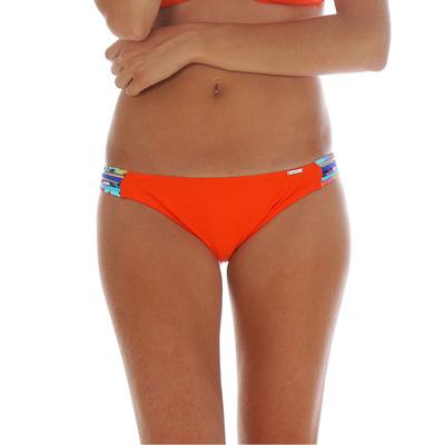Maillot de bain orange Spring (Bas)