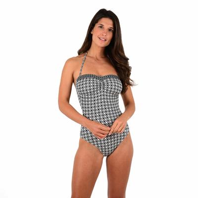 4ed99df6f9 Maillot de bain Morgan - Site de maillot de bain Mon Petit Bikini