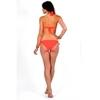 b2930-maillot-de-bain-femme-deux-pieces-pas-cher-balconnet-push-up-corail-fluo-dos-0120318001375865657