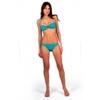 morgan-de-toi-maillot-de-bain-ensemble-deux-pieces-vert-belt-0035285001363095091