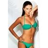 morgan-de-toi-maillot-de-bain-ensemble-vert-belt-0527086001361824243