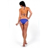 bikini-bar-peace-indigo-maillot-de-bain-femme-2-pieces-triangle-culotte-bikini-noeud-bijou-bleu-gris-dos-0462149001371560272