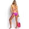 maillot-de-bain-seafolly-shimmer-2014-violet-triangle-spaghetti-dos