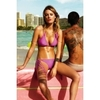 bikini-seafolly-shimmer-violet-collection-été-2014
