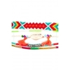 maillot-de-bain-hipanema-palmeez-culotte-imprimé-palmier-blanc-bracelet-bresilien-collection-été-2014-detail