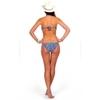 hipanema-2014-maillot-de-bain-plumteez-bleu-turquoise-dos