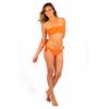 maillot-de-bain-fluo-pas-cher-tendance-d229a-orange