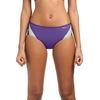 maillot-de-bain-sport-shorty-violet-freya-swim-active