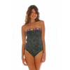 maillot-une-piece-bustier-banana-moon-collection-2015-mindanao-vert