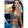 maillot-de-bain-grande-taille-leopard-freya-malibu