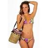 bikini-banana-moon-tampico-ethnique-multicolore-cora