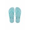 tong-havaianas-slim-bleu-turquoise-4000030_0642-paire