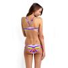 maillot-de-bain-deux-pieces-sexy-seafolly-prismatic-30518-40313-dos